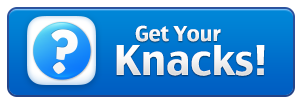get your knacks
