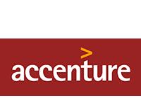 Knack.it Corporation in Accenture