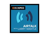 Knack.it Corporation on AirTalk