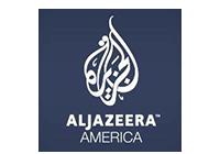 Knack.it Corporation on Al Jazeera America