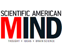 Knack.it Corporation in the Scientific American Mind