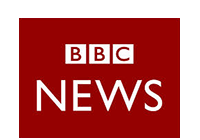 Knack.it Corporation int the BBC News