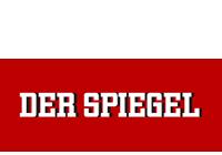 Knack.it Corporation in Der Spiegel