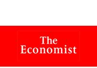 Knack Corporation in The Economist
