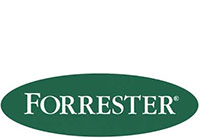 Knack.it Corporation in Forrester