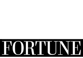 Knack.it Corporation in Fortune