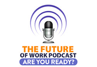 Knack.it Corporation on The Future of Work podcast