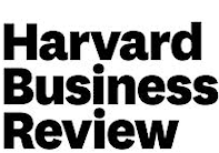 Knack.it Corporation in the Harvard Business Review