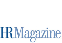 Knack.it Corporation in HR magazine