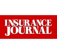Knack.it Corporation in Insurance Journal