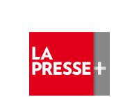 Knack.it Corporation in La Presse