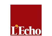 Knack.it Corporation in l'echo
