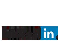 Knack.it Corporation on Linkedin