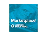 Knack.it Corporation on Marketplace