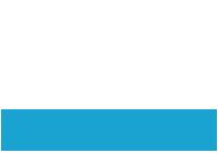 Knack.it Corporation on Mashable