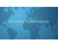 Knack.it Corporation in the mckinsey report