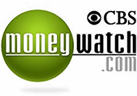 Knack.it Corporation on CBS Money Watch