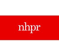 Knack.it Corporation on NHPR