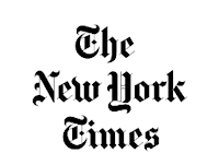 Knack.it Corporation in thenew york times