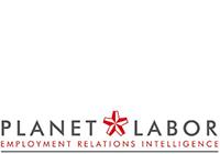 Knack.it Corporation on PlanetLabor