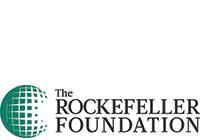 Knack.it Corporation in the rockefeller foundation blog