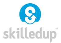 Knack.it Corporation in skilledup