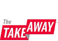 Knack.it Corporation on The Takeaway