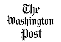 Knack.it Corporation in the washington post