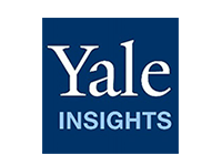 Knack.it Corporation in Yale Insights