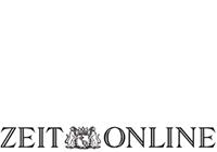 Knack.it Corporation in the Zeit Online